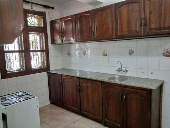 5 Bdrm Executive New Bungalow House Sqm 3500. in Mbezi Beach image 18