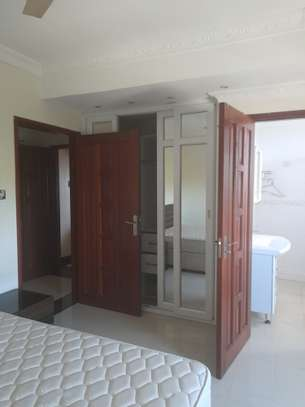 3bedroom Penthouse with Full Beach view for sale in Mikocheni image 12
