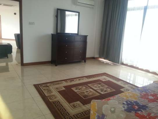 2 Bedrooms 2 Bathrooms Immaculate Apartments In Masaki image 12