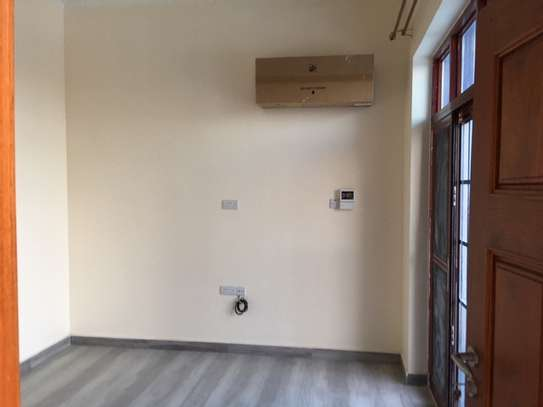 TWO BEDROOM APARTMENTS FOR RENT IN MBEZI JUU image 5