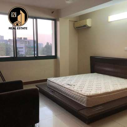 APARTMENT FOR RENT IN CITY CENTER image 6