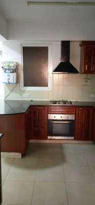 3 BED ROOM APARTMENT FOR RENT ALL MASTER BED ROOM AT UPANGA image 8
