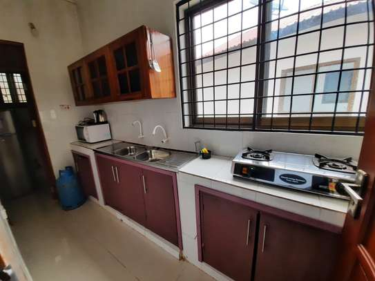 2 BEDROOMS CLASSIC APARTMENT FOR RENT image 7