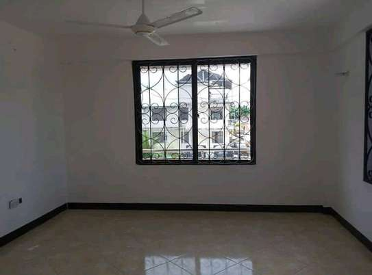 3 BEDROOMS FULL FURNISHED APARTMENT image 1