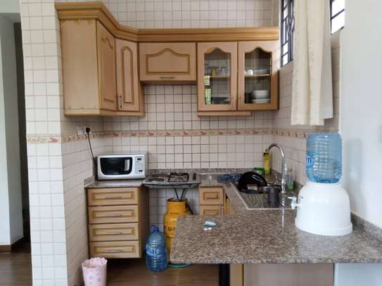 2 bed room aparment for rent at american embassy msasani image 3