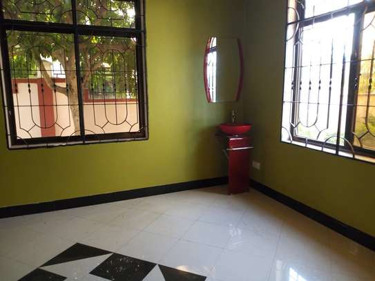 2bed apartment at mbez tsh 300,000 image 8