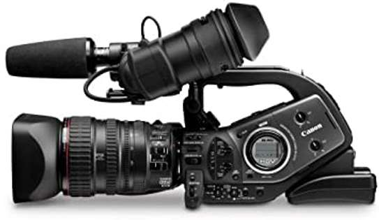 SAFE VIDEO PRODUCTION AND PHOTOGRAPHER