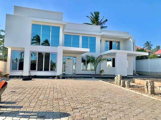 House for sale t sh 600 image 1