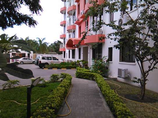 3bed apartment for sale at masaki $180000 image 1