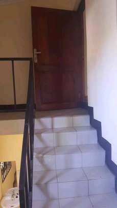 2bedroom Apartment for rent at mbezi beach makonde image 7