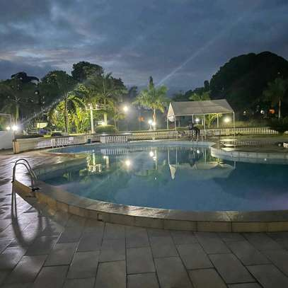 HOTEL BEACH FOR SALE IN BAGAMOYO.. image 6