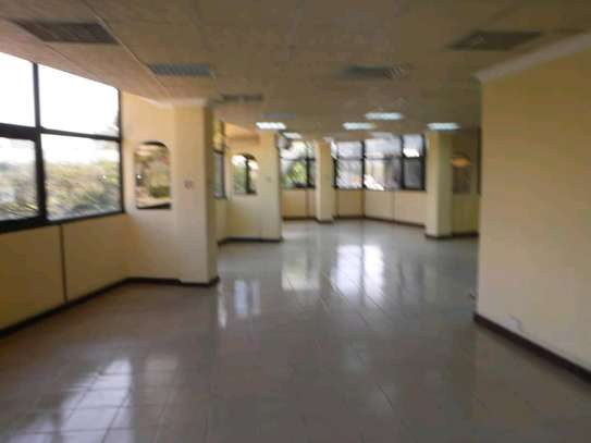 Office/spaces for Rent Kinondoni Namanga.