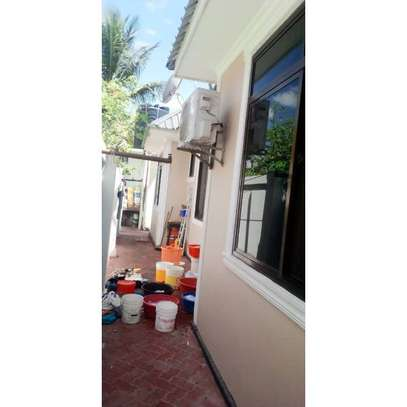 3 bed room house for sale at mivumoni image 7