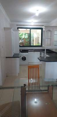 3 bed room beach plot apartment for rent at msasani image 8