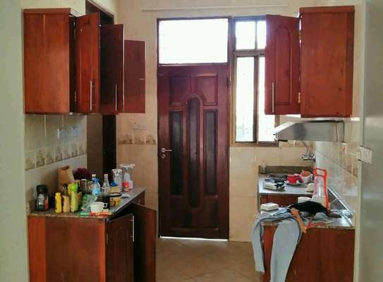 house for rent at mbezi beach near road to whitesands hotel image 5
