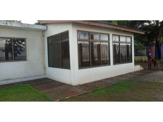 beach house 3 bed room for rent $800pmat kawe image 1
