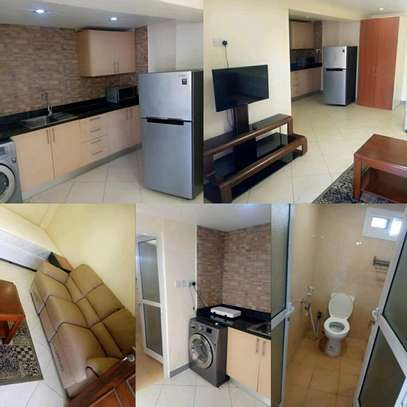 3bedroom house for sale in Gezaulole Kigamboni. image 5