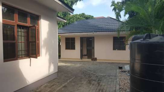 5 bed room house for sale at boko chasimba image 6