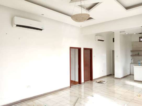 2 bed room apartment for rent at  kijitonyama image 6