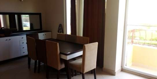 LUXURY 3 BEDROOMS FULLY FURNISHED FOR RENT AT OSTERBAY image 4