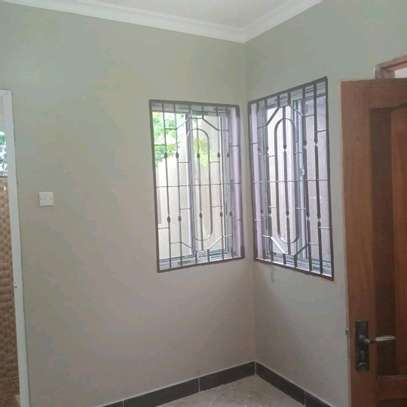 1master bedroom And seating room at Ubungo terminal image 1