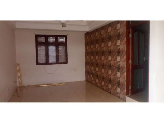 2 bed room villa for rent tsh 800000 at kijitonyama image 10