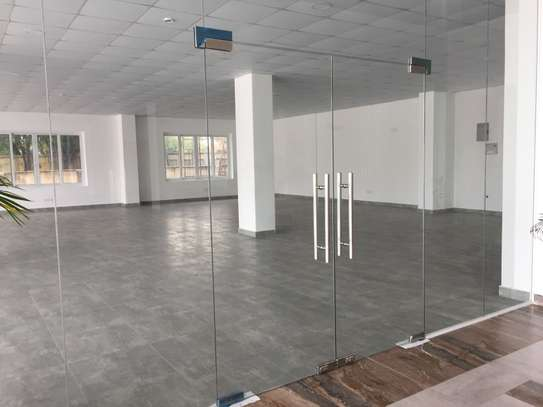 Premium 150sqm Plus Office Space In Oyster Bay image 3