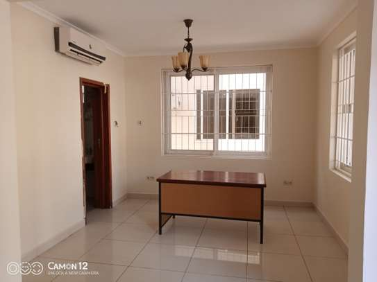 4bedroom Town House for rent in oyster bay image 14
