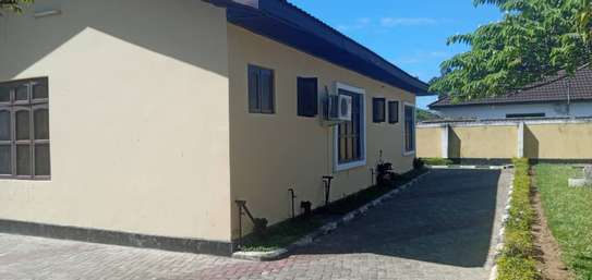 four bedrooms house at mbezi beach image 6
