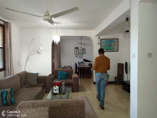Shared apartment at mikocheni 1bed furnished tsh 500,000 image 2
