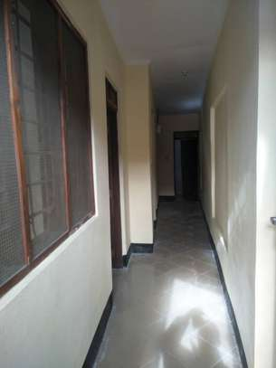 3 bed room house at mlimani city areas tsh 300000 image 2