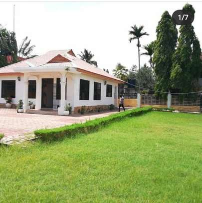 HOUSE FOR SALE AT MBEZI BEACH image 9