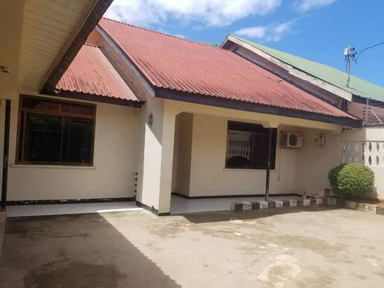 At MASAKI HOUSE FOR SALE image 3