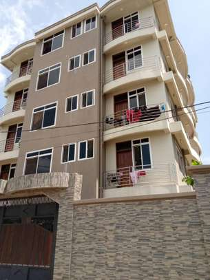 4 storey  building for sale image 1