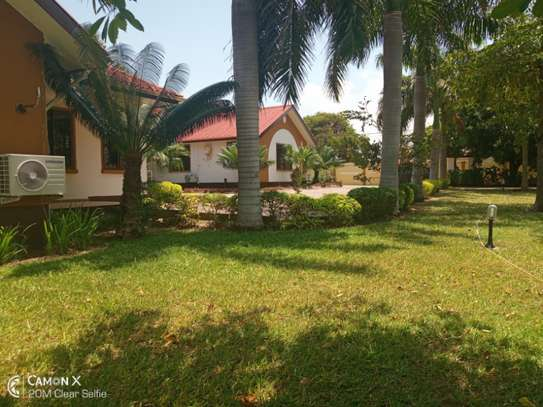 3bed all ensuet at oyster bay  near coco beach h l image 1