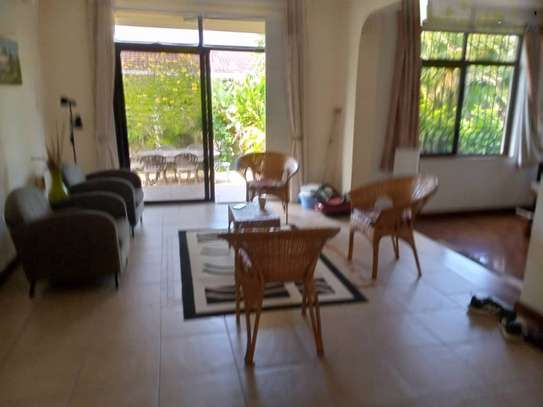 5 bed room house for rent at mbezi beach image 4