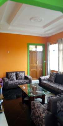 HOUSE FOR SALE 3 BEDROOMS   AT KIBAHA image 6