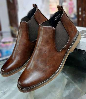 Shoes for men's image 3