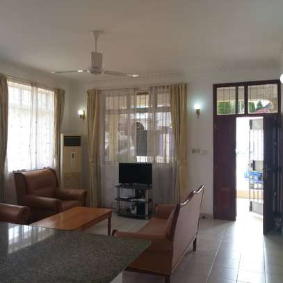 2BED HOUSE APARTMENT AT MIKOCHENI CHAMA $500PM image 6