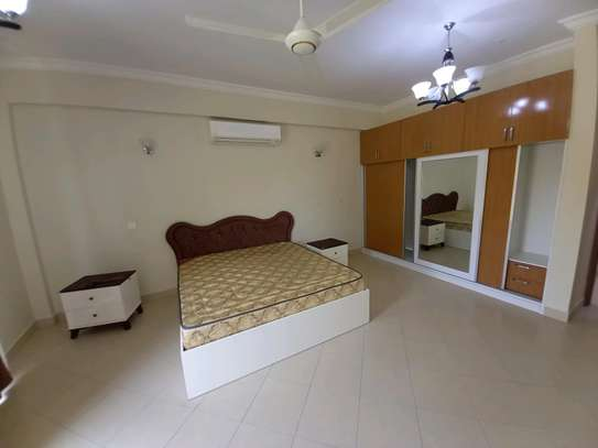 NICE 3BHK APARTMENT FOR RENT AT OYSTERBAY image 8