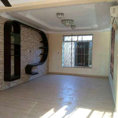 4 bedroom house for rent at kigamboni image 8