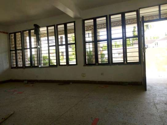 8 Rooms house in Mikocheni near rose garden road, to let. image 4