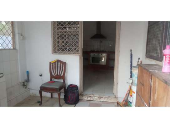 3bed house at masaki near IST  ideal for office or residance image 10