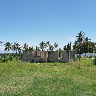 Plot For Sale Mbezi Beach