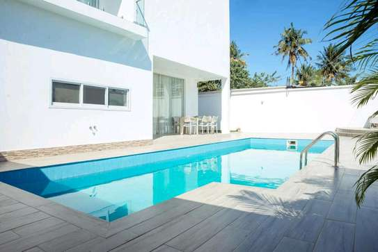 This Villa for Rent image 1