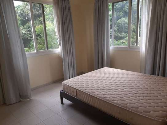 3 bedrooms apartment at upanga image 5