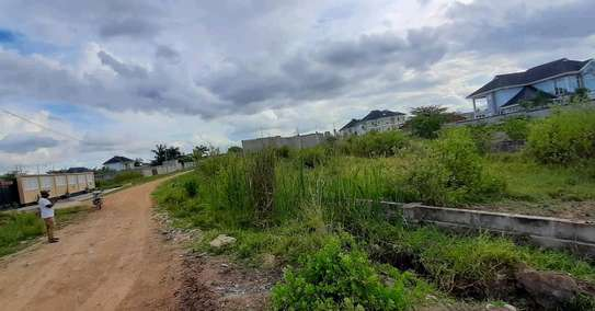 Plot for sale t sh mL 170 image 5