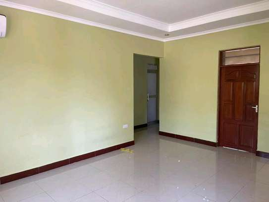 HOUSE FOR RENT STAND ALONE IN TEGETA IPTL image 4