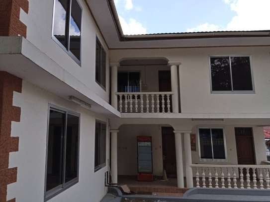 4bed house at mikocheni $2000pm image 1