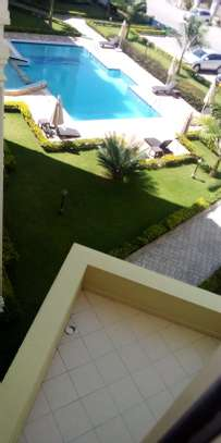 LUXURY 3 BEDROOMS FULLY FURNISHED FOR RENT AT OSTERBAY image 10